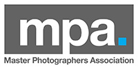 A member of The Master Photographers Association